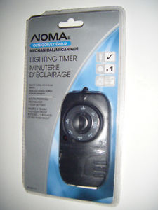 Best 25 noma outdoor light timer instructions noma outdoor noma outdoor light timer instructions noma outdoor lighting timer aloadofball Choice Image