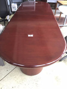 OFFICE FURNITURE SUPPLIER LIQUIDATION - New & Used
