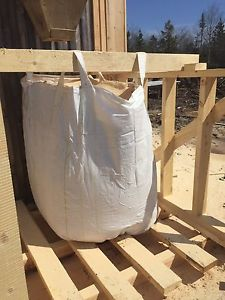 Softwood Sawdust For Sale