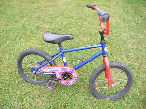 Supercycle bike for sale.