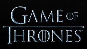 Wanted: Looking for Game of Thrones on Bluray