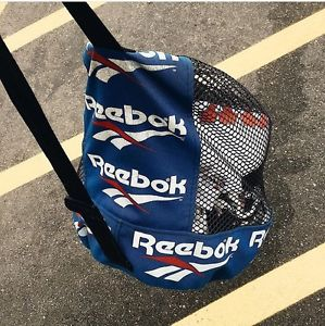 Wanted: Looking for vintage Reebok or Nike clothing