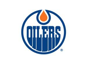 Wanted: WANTED: LOOKING FOR ONE or TWO OILERS PLAYOFF