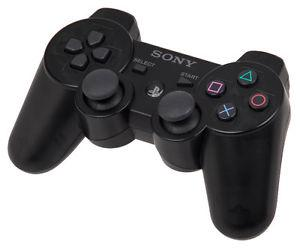 Wanted: WANTING TO BUY PS3 CONTROLLER