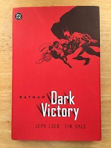 $10 Comic hardcovers & TPBs Batman Superman Spider-Man Image