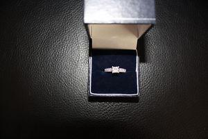 .95 Carat Diamond engagement ring **New Price**