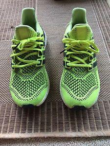 Adidas ultra boost size 9