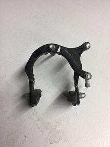 Bicycle Brake (Caliper Style)