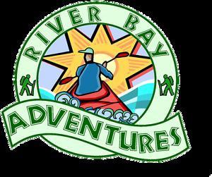 Fishing Kayak for Rent