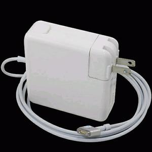 Generic Magsafe 2 Charger for Macbook air/Macbook Pro