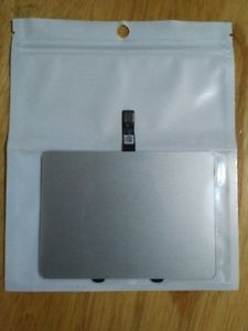 Genuine Trackpad/Touchpad for Apple MacBook Pro A