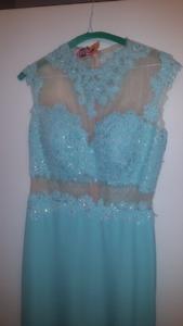 Jovani () Prom Dress