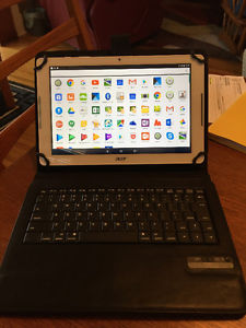 NEW ACER TABLET FOR SALE