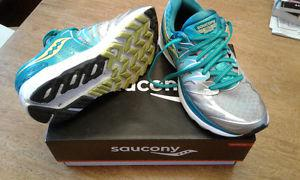 New Running Sneakers for Sale