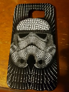 S7 phone case for sale