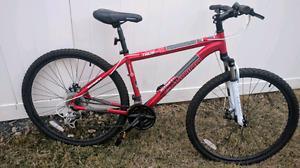 "Schwinn Talik 29"" Mountain bike - MINT"