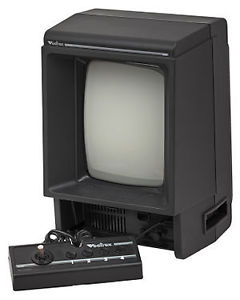 Wanted: Looking for a Vectrex system