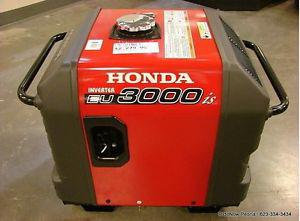 Wanted: Looking for a used Honda or Yamaha w inverter