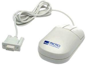 Wanted: Looking for an old computer mouse