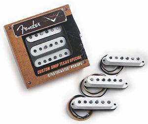 Wanted: Looking for some strat pickups.