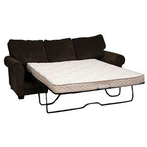 Wanted: Looking to buy a Sofa Bed