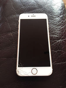 Wanted: iPhone 6 64gb with Eastlink