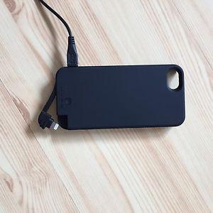 iPhone 5 charging case