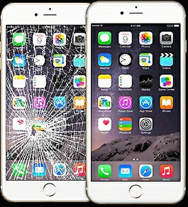 iPhone Screen Repair. We Come To you! Lowest price