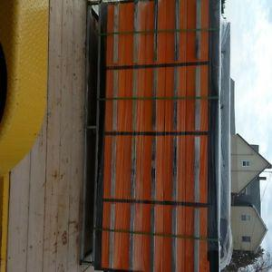 tool box harley colors