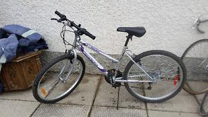 """26"""" Supercycle Bike"""