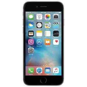 Apple iphone 6 Flex (unlocked) 16gb-New in box