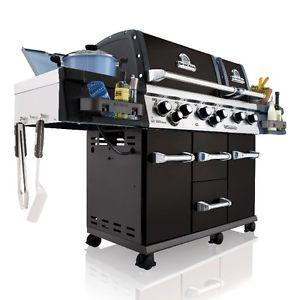 BBQ Gas Lines and Garage Heaters on SALE!! Free Quotes