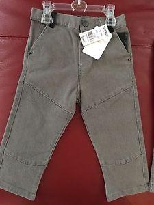 BNWT Kardashian Kids toddler boy jeans $10