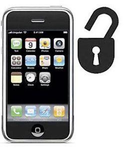 Fast Phone Unlocking Service ~ Iphone Samsung Sony