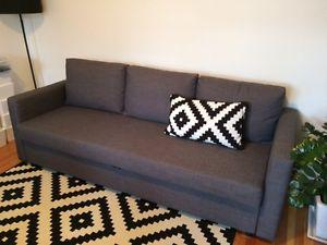 canap lit corner sofa bed friheten ikea tat posot class. Black Bedroom Furniture Sets. Home Design Ideas