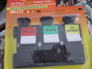 Marks-A-Lot Markers-Black-Brand New boxes-$5 a box + bonuses
