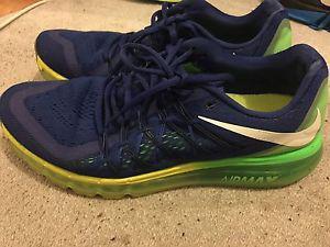 Nike/Air Jordan/KD/LBJ shoes for sale