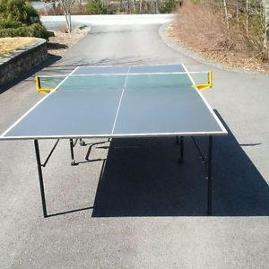Ping Pong Table for sale