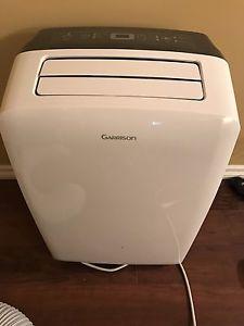 Brada Portable Air Conditioner Manual