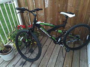 Supercycle Bike for Quick Sale