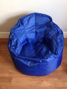 Wanted: Beanbag chair