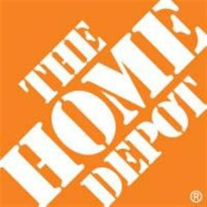 Wanted: Home Depot Store Credit/Gift Cards