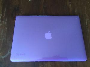 "15"" MacBook Pro for sale"