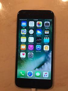 16GB IPHONE 5S - $150 OBO