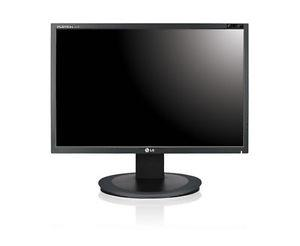 """19"""" Widescreen Computer Monitors For Sale. See Ad Below!"""