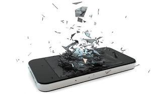 Apple iPhone 5/5s Screen repair (Labour & Parts included)