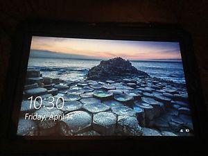 Asus Windows 10 Tablet $200 OBO