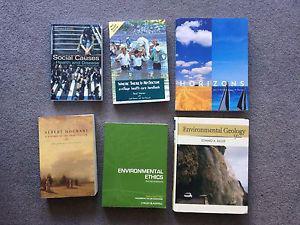 Dal Textbooks !!