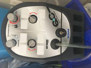Eco Lab Cleaner Dispenser