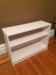 For sale: bookshelf - $25. OBO